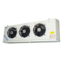 Accelerated Circulation Evaporators