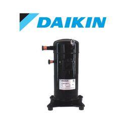 Συμπιεστές Daikin